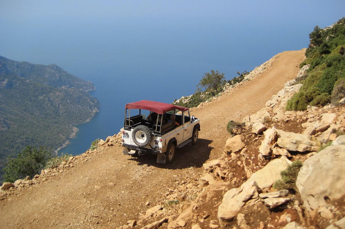 Αποτέλεσμα εικόνας για jeep safari excursion zante